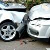 10 aranyszabály baleset esetére