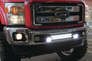 2011-ford-f-350-vision-x-lightbar